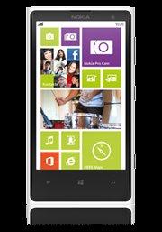 Nokia Lumia 1020 mit o2 Blue Basic Aktion, O2 Flat, 50 Freiminuten, 200SMS, 300MB