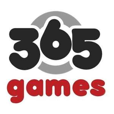 [PC+Konsolen] 365games nur heute~3,77 Euro Rabatt Retail Händler + Keys
