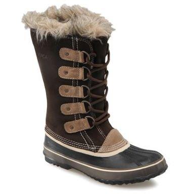 Sportsdirect.com - Nevica Caribou Damen Snow Stiefel