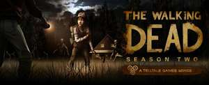 ANDROID - The Walking Dead Season 2 - Episode 1 gratis für Android (endlich da :) )