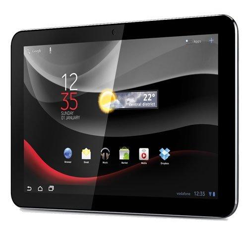 ZTE VODAFONE SMART TAB 7 3G, HDMI, GPS, 1280x800 119,90€ @Ebay (priceguard)