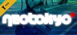 Neotokyo (Steam) Kostenlos