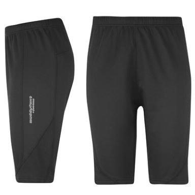Radsport Shorts  @ Sportsdirect  (alle Größen)