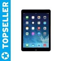 [Schweiz] Apple iPad Air WiFi 64GB für 533€