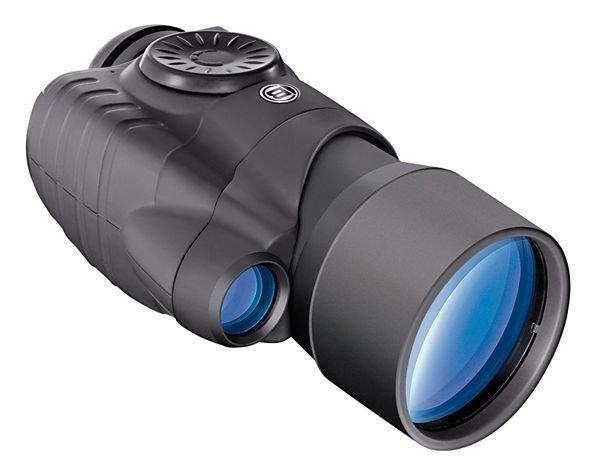 Bresser Nightvision 5x50 digital AV für 109,15 €