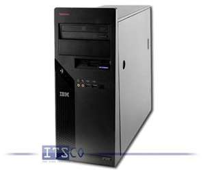 PC IBM ThinkCentre A51 Intel 2.8GHz 8137 refurbished