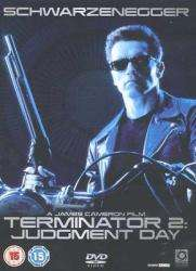 Terminator 2, Matrix, I am Legend, Hancock uvm [DVD] für 3.42€ @bee