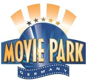 Movie Park Gutschein 21 €