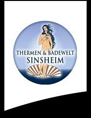Lokal Therme Sinsheim - Tagesticket für den Preis eines 4 h Ticket, 7 € gespart