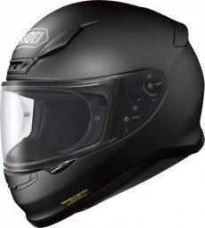 Motorradhelm Shoei NXR matt schwarz oder dunkelgrau [moto6.de] 294,33 (36% unter Idealo) GUTSCHEIN NOCH AKTIV BIS MAX. HEUTE ABEND(10.07)!!!