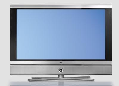 3D-Full-HD-LCD Fernseher Loewe Individual 40 Compose mit Blu-ray-Player inkl. Versand für 1.999 € (53% sparen)