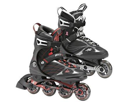 K2 F.I.T.M. Skates für 58,95€