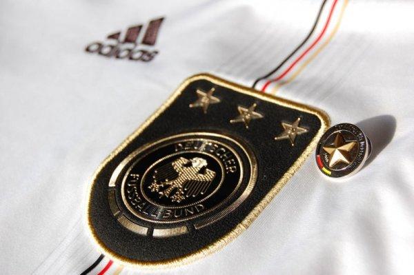 [Reise] 4 Tage Deutschland-Tour: Ehrenrunde durch die Republik als Fußball-Weltmeister 2014 á 170€pP