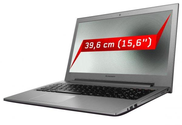 "Lenovo IdeaPad Z500T Multi-Touch Notebook 15,6""/39,6cm i5 2,6GHz 4GB 1TB braun B-Ware @ebay"