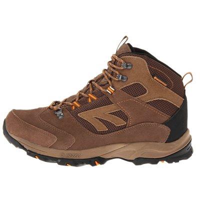 Hi-Tec Flagstaff WP, Herren Trekking- und Wanderstiefel für 38,06€ inkl. Versand @Amazon.uk