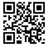 Kostenlose IT-Bücher von Microsoft (Azure, Office 365, Sharepoint, ...)