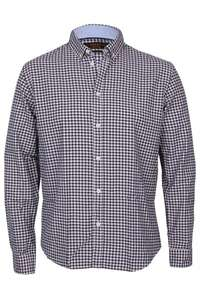Jack & Jones Herren Hemd Casual Shirt Whisper, 2 Farben