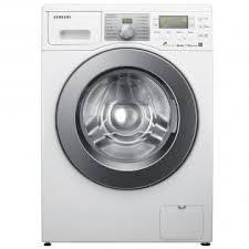 Samsung WF10824 Waschmaschine für 399€ @ebay