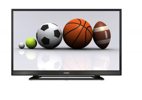 [Lokal]Grundig 48 vle 5421 Full HD LED-TV @MediaMarkt Stuttgart