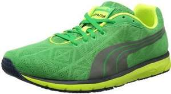 Puma Narita v2 Laufschuh/Sneaker für 28,59 @ stylepit