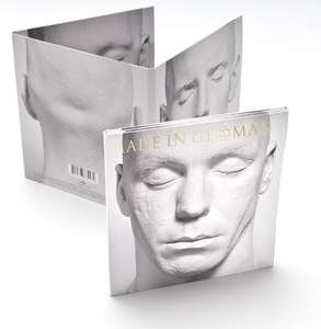 "CD - Rammstein ""Made In Germany: 1995-2011 (Best of)"" für €6,29 [Wowhd.co.uk]"