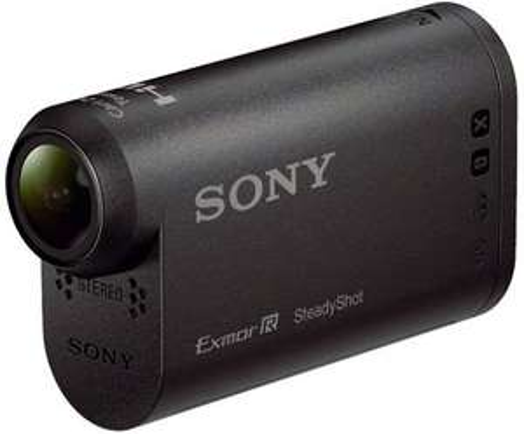 [LOKAL Österreich] Sony HDR-AS 15 Action Cam - Deutschland +8,90