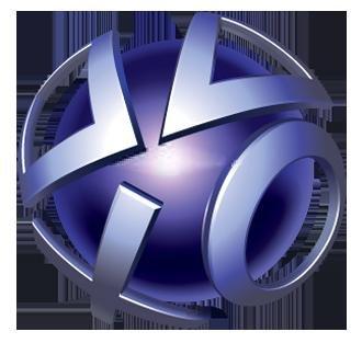 [PSN] Neue Angebote im PlayStation Store