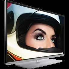 Toshiba Fernseher 48L5441DG (Triple Tuner, 200Hz, Smart, 3D) im Bundle BluRay-Player @ Alternate.de für 669 + 9,95€