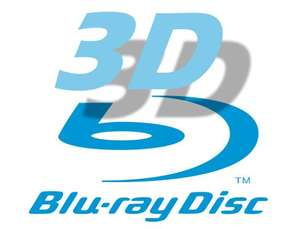3D Blu Rays ab 12€ @Amazon Spanien W.War Z,Kampf+Zorn Titanen, Monster vs Aliens etc
