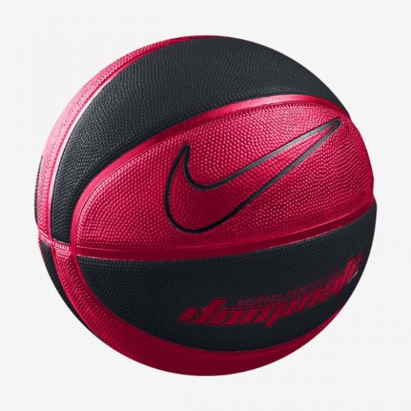 Nike Dominate Basketball (Grösse 7) für 11,74€ @Nike Online Shop