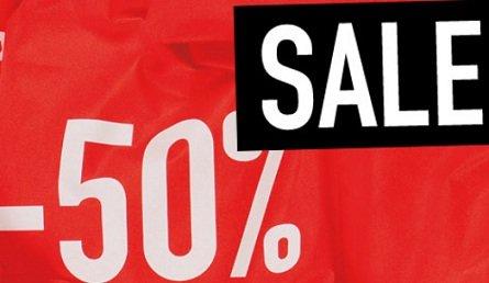[LOKAL DORTMUND] Jack&Jones Store - 50% Rabatt und 3 für 2 kombinierbar
