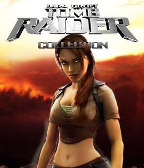 [Steam] Tomb Raider: Collection bei GMG für 12€