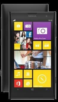[MediaMarkt - Schweiz - online] Lumia 1020 (schwarz) für 299,95CHF