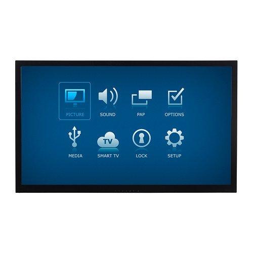 Endlich wieder erhältlich! IKEA Uppleva 46'' LED-TV für 290€ @IKEA
