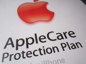 Apple Care Protection Plan (iPhone) für 39,99€ @eBay