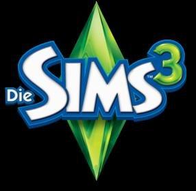 (Die Sims 3) bis zu 70% reduziert - Origin.de - Download