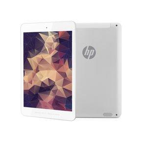 HP 8 -1401en Tablet  für 104,89€