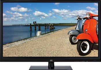 """[REGIONAL] JTC 2040TT 40"""" Fernseher für 199€"""