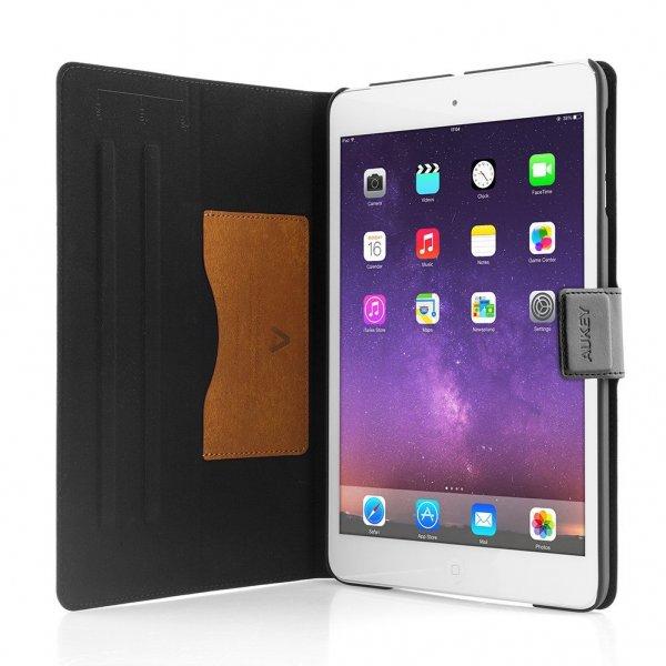 Schutzhülle für iPad mini zum Hammerpreis !