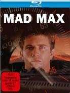 Mad Max 1 BluRay @ cede.de cede