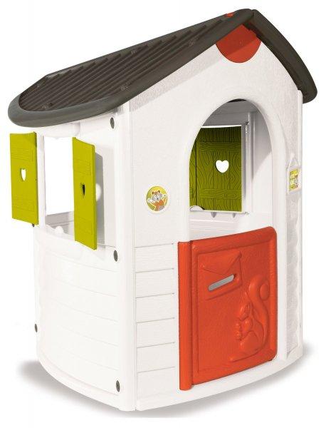 Smoby Naturhaus 310047 für 91,86 €