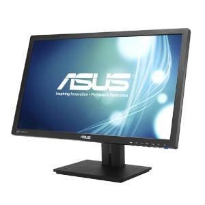 WHD: Asus PB278Q 68,6 cm (27 Zoll) WQHD LED-Monitor IPS Panel, Pivot für 450,22€