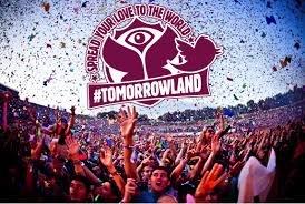 Tomorrowland Karten verfügbar / Waitling List Sale