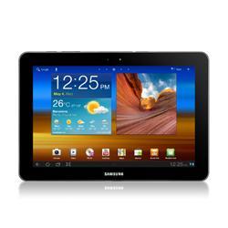 Samsung Galaxy Tab 10.1 3G für 539,90€ inkl. BASE-Internetflat