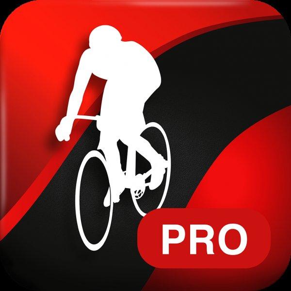 [iOS&Android] Runtastic Road Bike Pro kostenlos