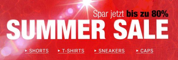 Def-Shop.com SALE bis zu 80% + 40% Rabatt auf den günstigsten Artikel (ab 4 Artikel) + 10% Qipu , Adidas, Bench, DC, Jack & Jones...