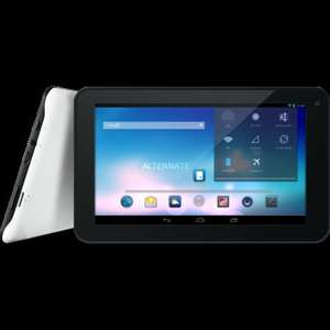Android 4.2.2 Jelly Bean | Tablet | Odys Opos | 1,5 Ghz | 1 GB RAM | 8 GB Speicher