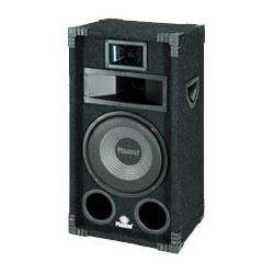 Magnat Soundforce 1200 (3-Wege Stand-Lautsprecher) für 39,99€ @D-Living