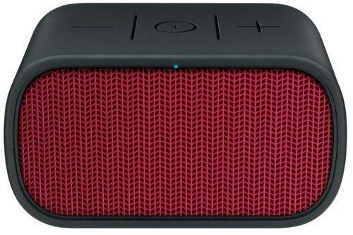 Logitech UE Mobile Boombox B-Ware für 39,99€ @MP
