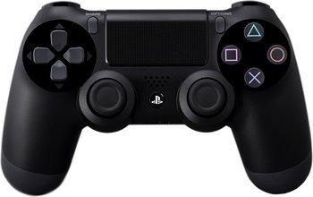 Sony Playstation 4 Controller schwarz für 44,95 EUR inkl. Versand @Conrad (SÜ)